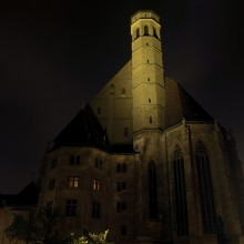 vienna_night_03